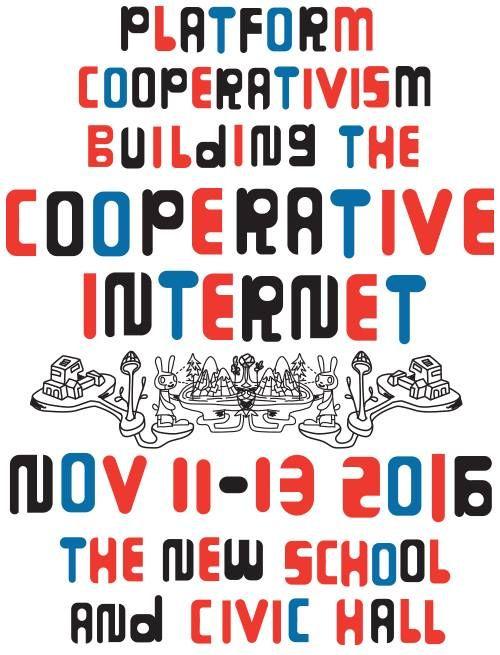 Construyendo el internet cooperativo