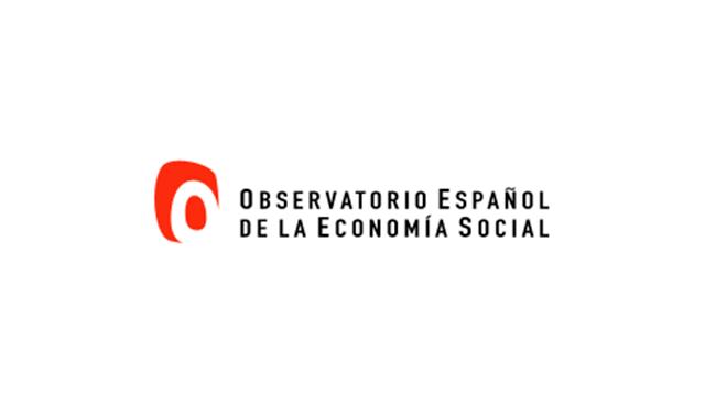 Onservatorio español de la economía social