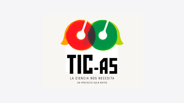 TIC-as, Costa Rica, Empleo para mujeres