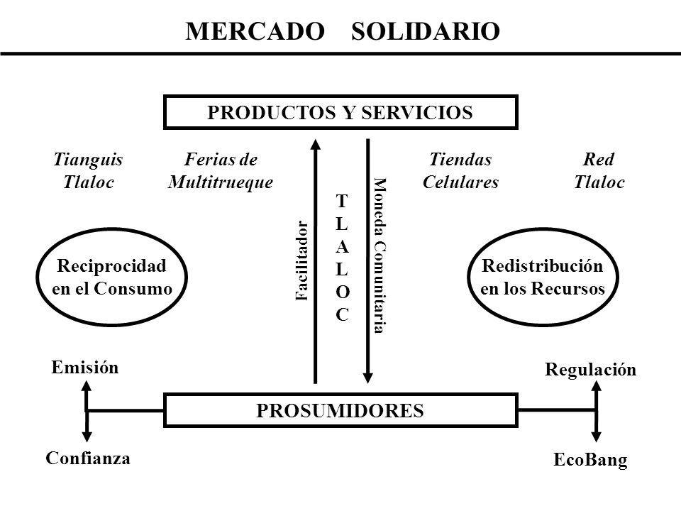El caso de una moneda comunitaria: el tlaloc, María Eugenia Santana Echeagaray