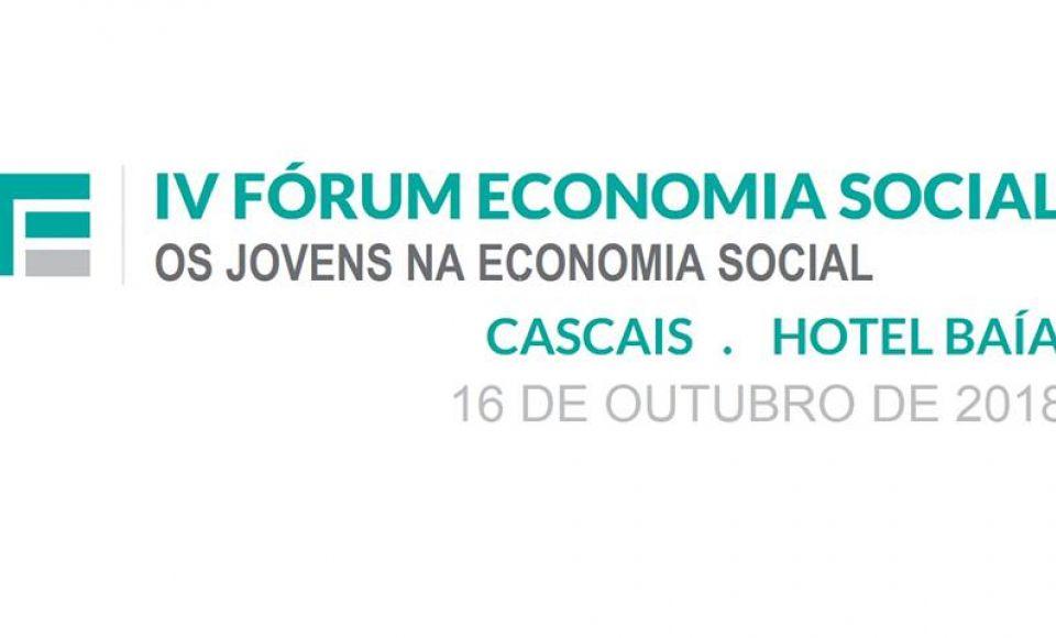 Economía social, foro