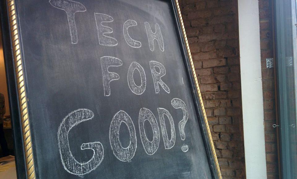 La Cooperative Technologists, mediante la autogestión, fortalece la economía solidaria e impulsa el trabajo liberador