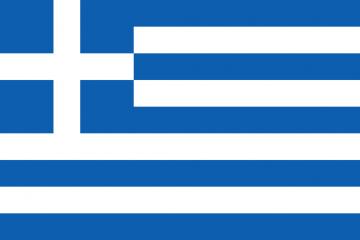 Ley de la Economía Social y Emprendimiento Social, Grecia