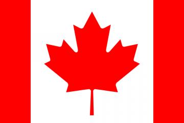 Iniciativa de desarrollo cooperativo, Canadá, 2013.