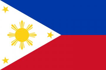 Ley del Código Cooperativo de Filipinas
