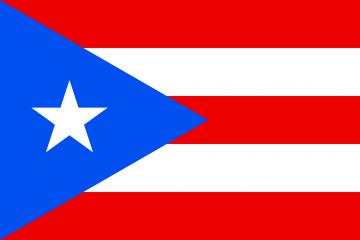 Ley Orgánica de la Comisión de Desarrollo Cooperativo de Puerto Rico