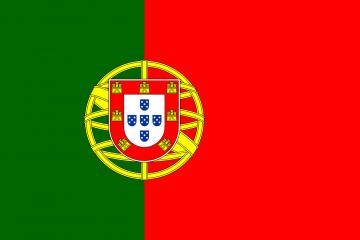 Lei de Bases da Economia Social Portugal nº 68/XII-1.ª