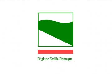 Legge regionale nro. 1923 luglio 2014, norme per la promozione e il sostegno dell'economia solidale