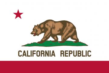 Proyecto de ley 816, ley de cooperativas en California