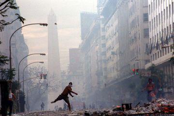 Argentinazo_2001