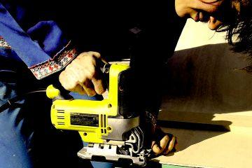 La Cooperativa Salta la Chiva construye economía solidaria a partir del trabajo liberador y el cooperativismo