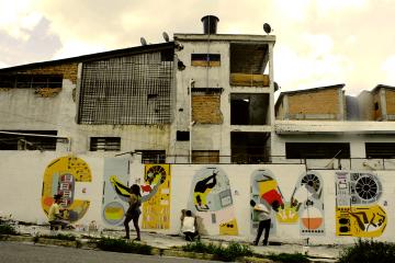 Chamba Coop, con la campaña de narrativas transmediaticas para la socioproductividad liberadora, construye economía solidaria a partir del trabajo liberador y la autogestión