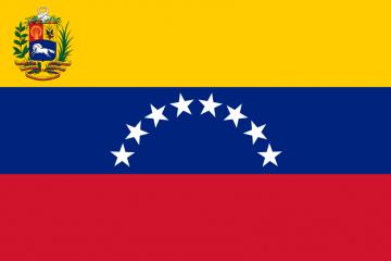 En Venezuela, la economía solidaria es un derecho constitucional