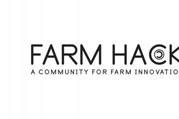 Farm Hack, a community for farm innovation