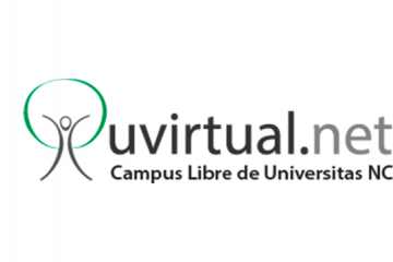Curso Economías y empresas alternativas en el Campus gratuito de Universitas NC