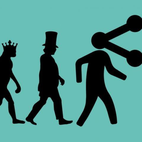 The sharing economy: an alternative to capitalist exploitation